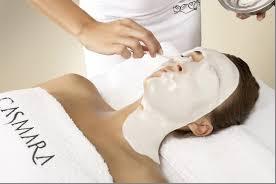 higiene facial en Roda de Berà